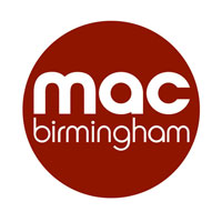 image of mac birmingham