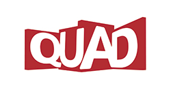 image of QUAD