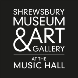 image of Shrewsbury Museum and Art Gallery