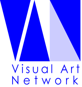 image of Visual Arts Network