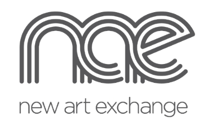 image of New Art Exchange